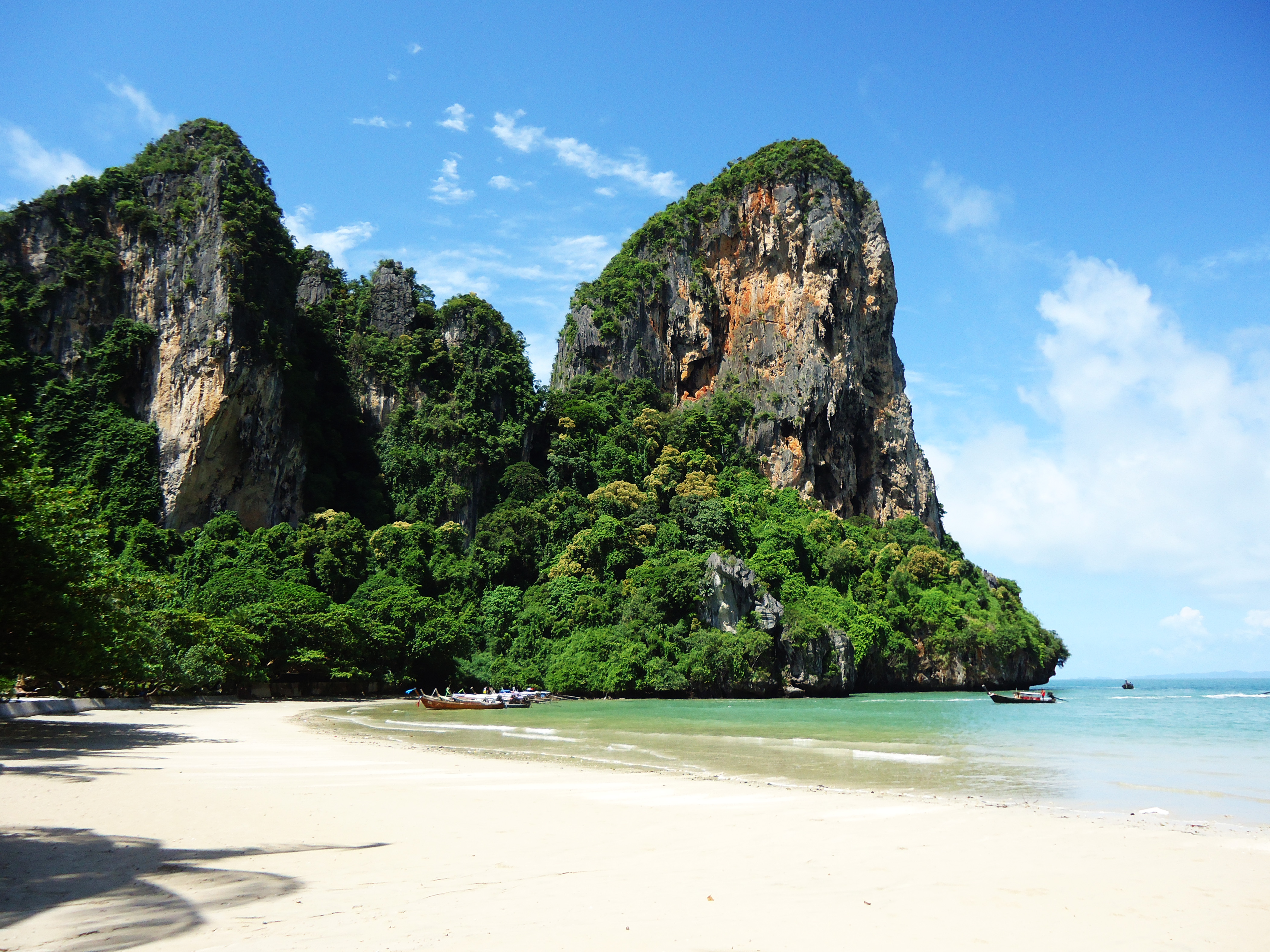 My favorite 6 places in southeast asia the travel lush for Best places to visit in the southeast