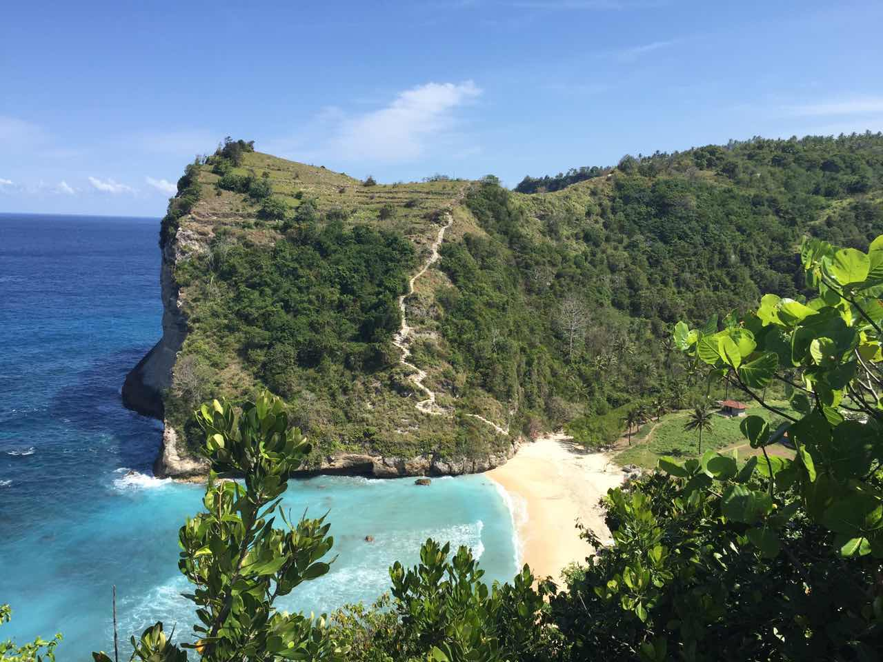 Incredible Things To Do On Nusa Penida Bali Travel Lush - 41 secret incredible destinations need visit