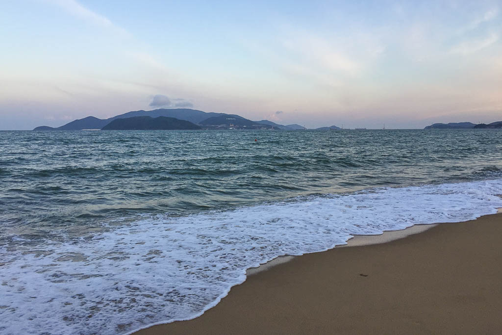 So What Am I Doing in Vietnam Anyway? And Why Nha Trang? • Travel Lush