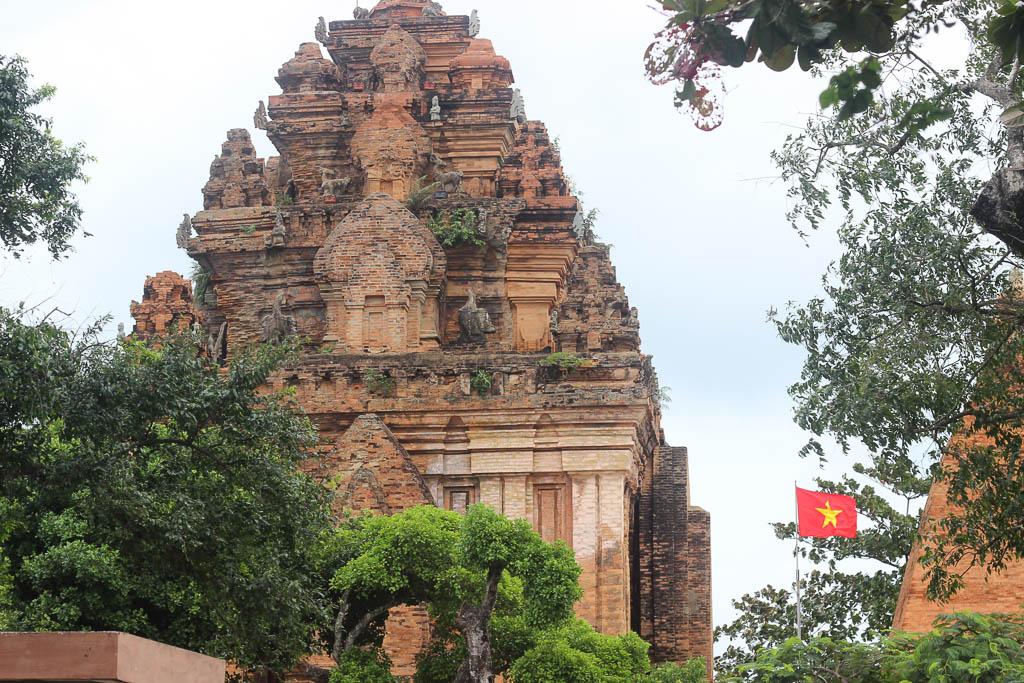 8 Fun Things to Do In and Around Nha Trang, Vietnam • Travel Lush