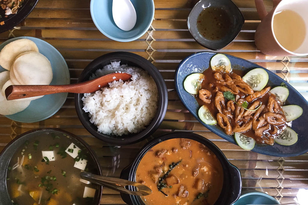 Vegetarian Guide to Nha Trang, Vietnam: Everything You Need to Know • Travel Lush